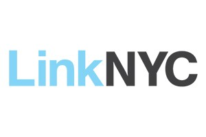 LinkNYC: the coronation of a Smart City as leader in public service tech!