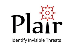 Plair: real-time bioaerosol monitoring