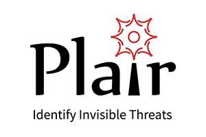 Plair: real-time bioaerosol monitoring