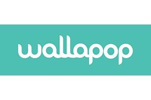 Wallapop: compra y venta near you