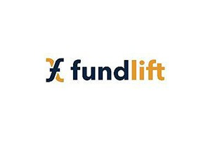 Fundlift: pioneering Czech investment crowdfunding platform