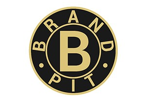 Brand Pit finds big data in images