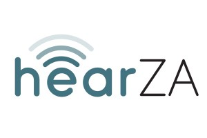 hearZA™: S. Africa's 1st national hearing test!
