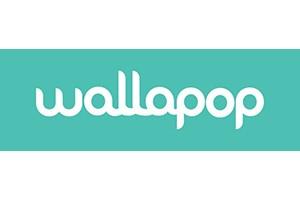Wallapop: compra y venta near you
